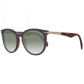 Diesel Sunglasses DL0157 05Q 55