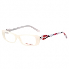 MISS SIXTY OPTICAL FRAMES MX0519 021 51