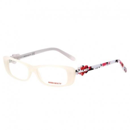 Occhiali da vista MISS SIXTY MX0519 021 51