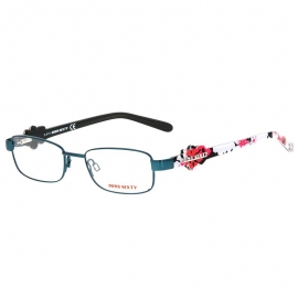 MISS SIXTY OPTICAL FRAMES MX0520 096 50