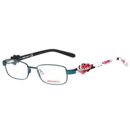 Occhiali da vista MISS SIXTY MX0520 096 50