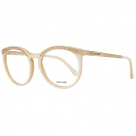 Roberto Cavalli Optical Frame RC0965 025 54