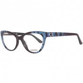 Optical Frame Guess GU2554 005 52