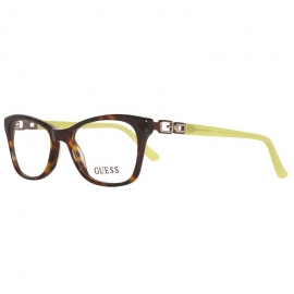 Optical Frame Guess GU9132 056 47