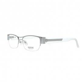 Optical Frame Guess GU 1715 SI