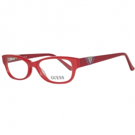 Optical Frame Guess GU9124 O92 48