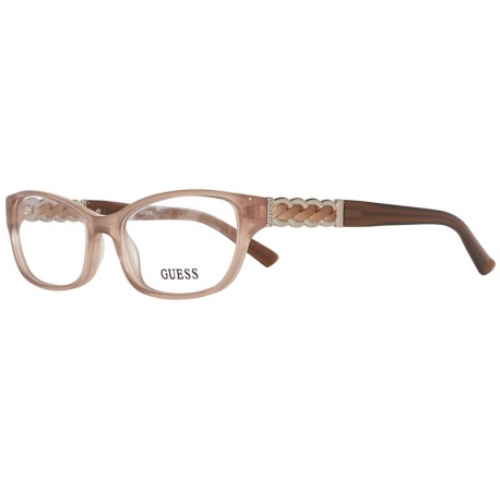 Occhiali da vista Guess GU2380 A46 53