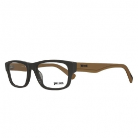 Optical Frame Just Cavalli JC0761 020 52