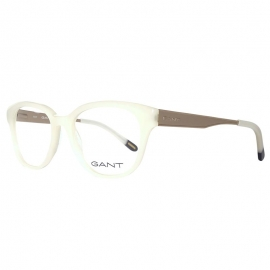 Optical Frame Gant GA4063 025 51
