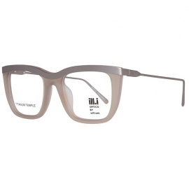 Optical Frame ill.i by Will.i.am WA016V 03 51