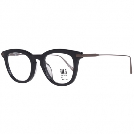 Optical Frame ill.i by Will.i.am WA009V 01 48