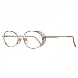 Optical Frame Escada VES191 GLD