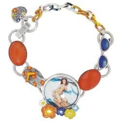 Bracelet FRANCK HERVAL PALM BEACH 13-60200