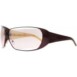 Occhiali da sole Exte EX65004