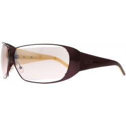 Sunglasses Exte EX65004