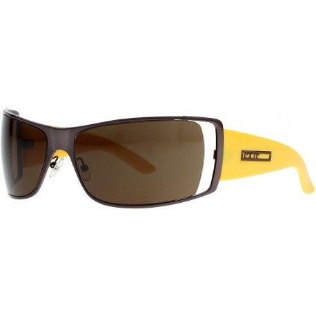 Sunglasses Exte EX66803