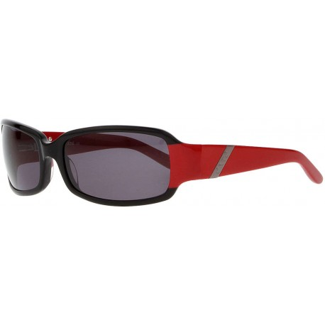 Sunglasses Exte EX63604