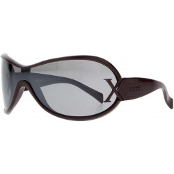 Sunglasses Exte EX68402