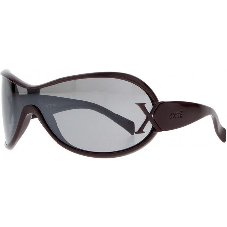Sunglasses Exte EX68402