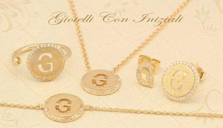 Gioielli-Iniziali-Lettere