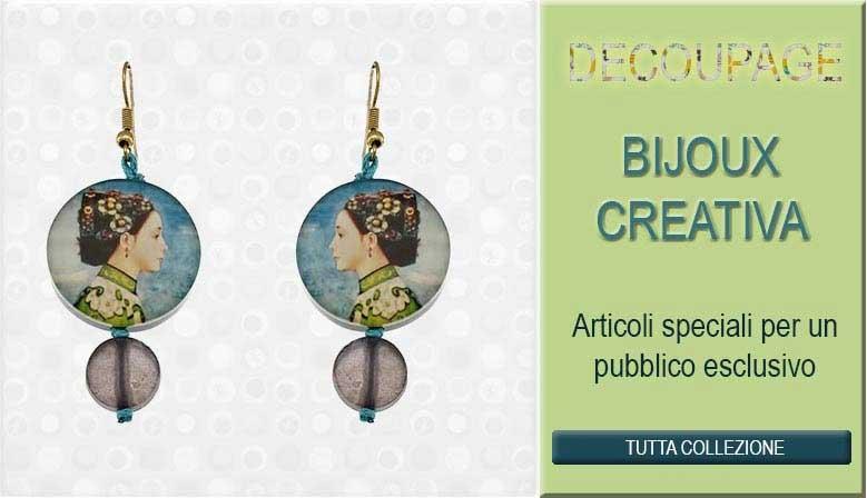bigiotteria-creativa-artigianale