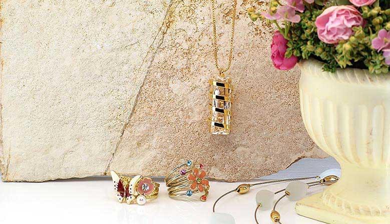 idee-gioelli-bijoux-shop-online-prezzi-bassi