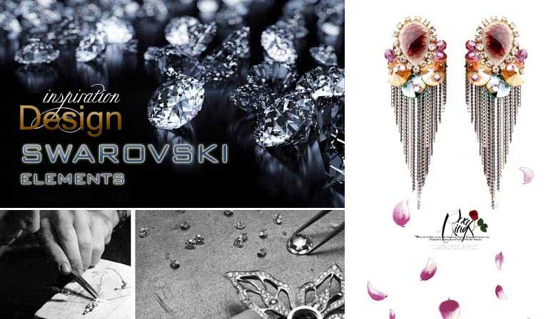 swarovski-elements-shop-online