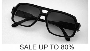 Sale Sunglasses 2016